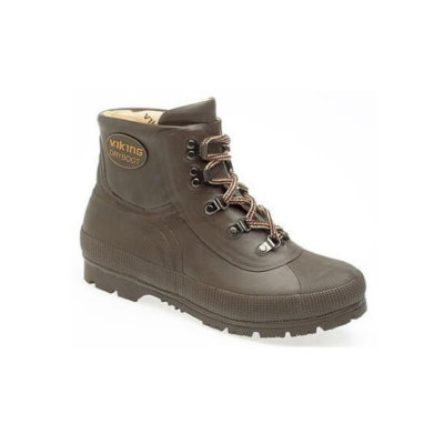 Viking Dryboot waterproof ankle boots. Buy Viking Dryboots