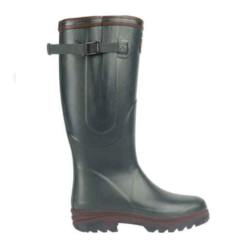 aigle wellingtons