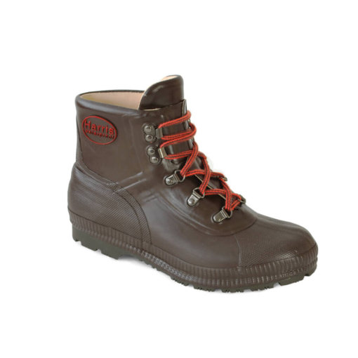 Harris Dryboots replace Viking Dryboot