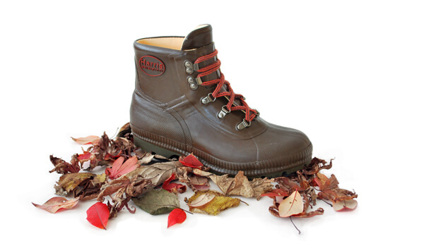 Harris Dryboots are here!