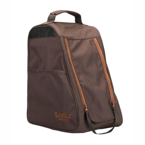 Aigle Wellington Boot Bag to store your Aigle wellies