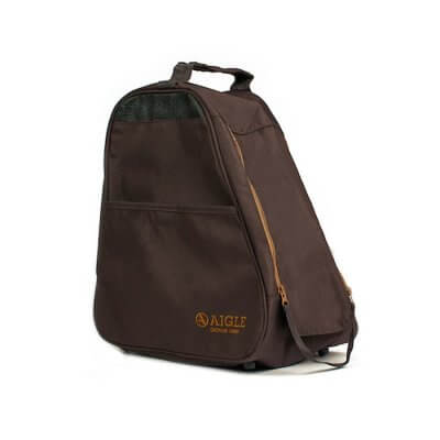 Aigle E4843 Ankle Boot Bag to store your walking and hiking boots